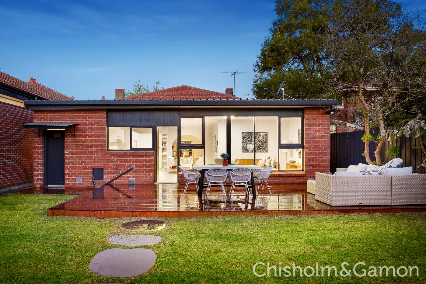 Sixth view of Homely house listing, 299 Barkly Street, St Kilda VIC 3182