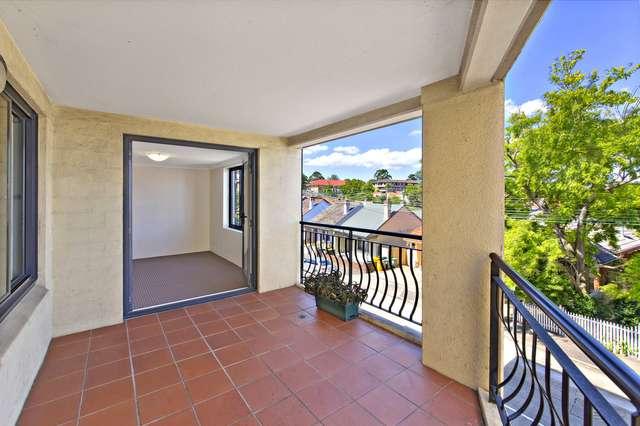111/21-23 Norton Street, Leichhardt NSW 2040
