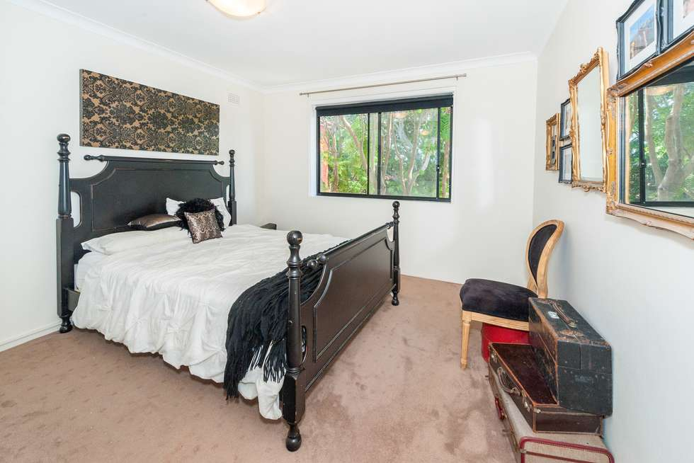 Third view of Homely apartment listing, 8/5 Templeman Crescent, Hillsdale NSW 2036