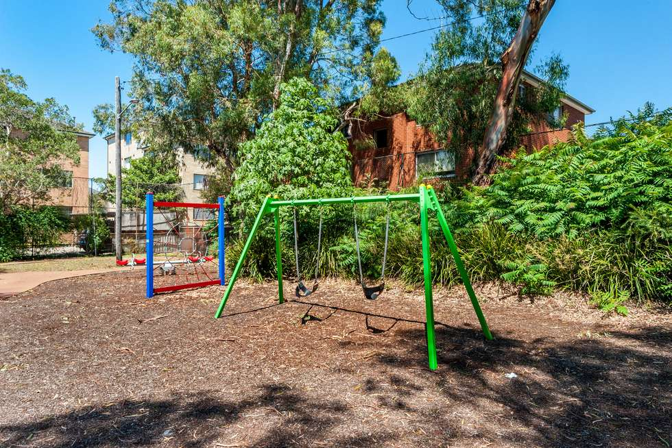 Fifth view of Homely apartment listing, 8/5 Templeman Crescent, Hillsdale NSW 2036