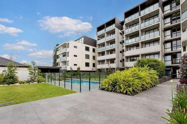 113/159 Frederick Street, Bexley NSW 2207
