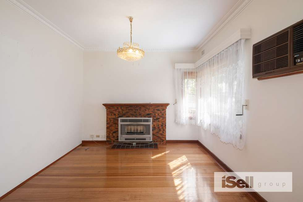 Second view of Homely house listing, 12 Osborne Avenue, Springvale VIC 3171
