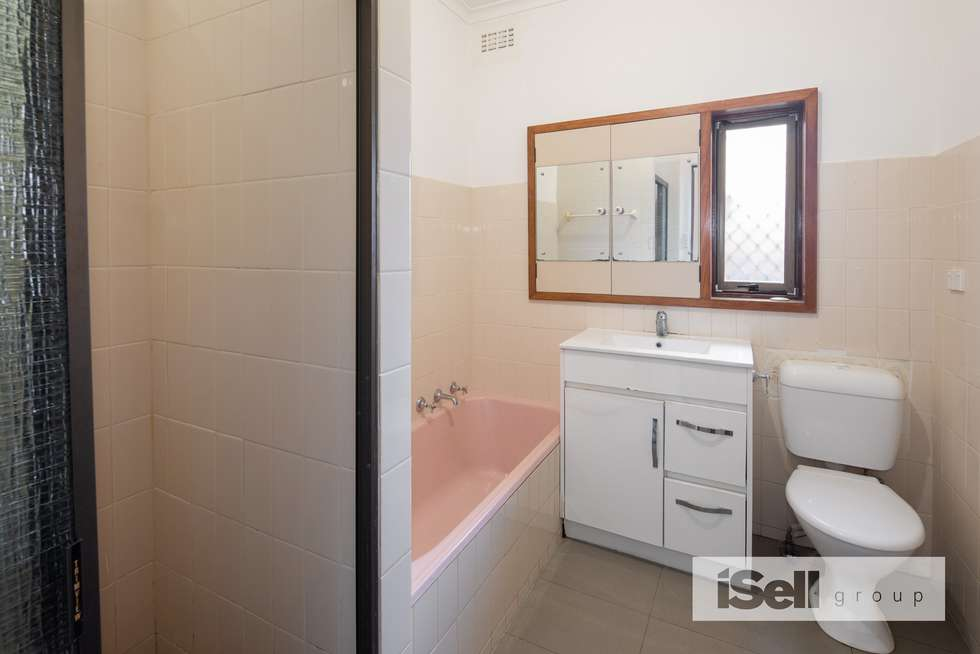 Third view of Homely house listing, 12 Osborne Avenue, Springvale VIC 3171