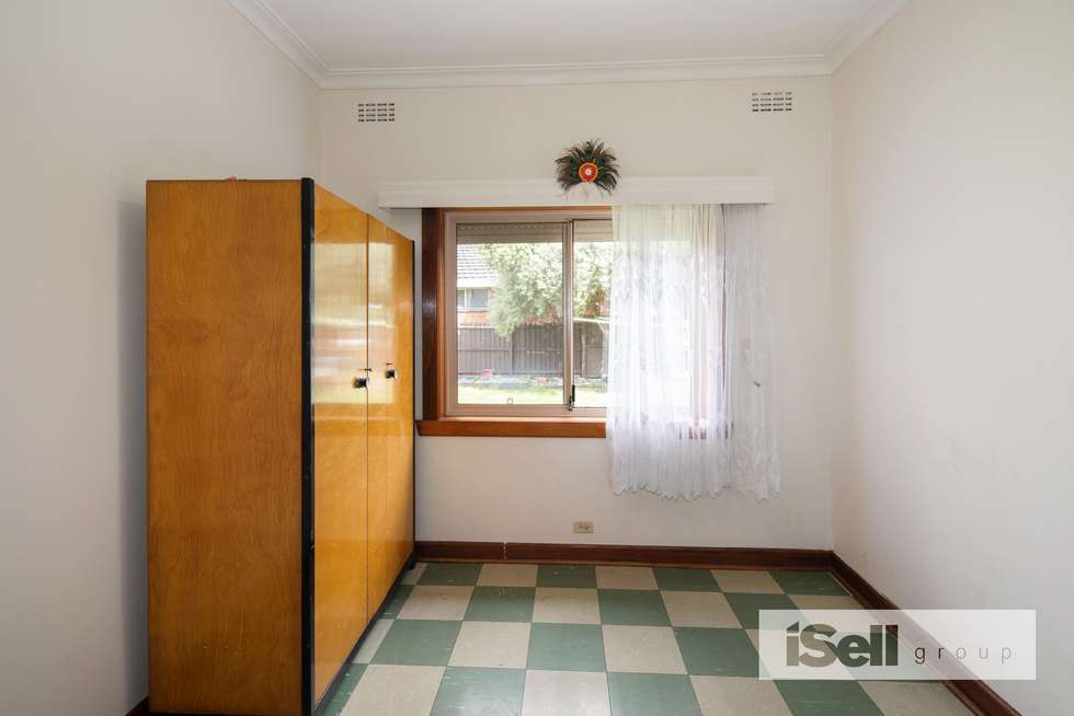 Fourth view of Homely house listing, 12 Osborne Avenue, Springvale VIC 3171