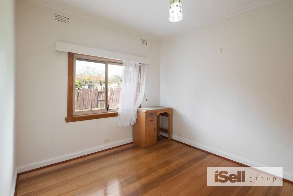 Fifth view of Homely house listing, 12 Osborne Avenue, Springvale VIC 3171