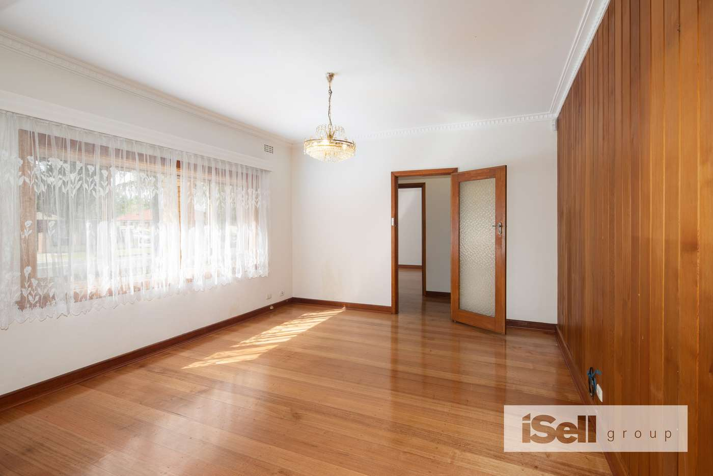 Sixth view of Homely house listing, 12 Osborne Avenue, Springvale VIC 3171