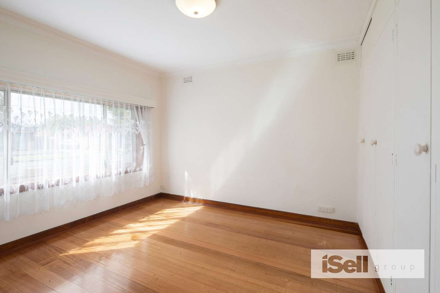 Seventh view of Homely house listing, 12 Osborne Avenue, Springvale VIC 3171