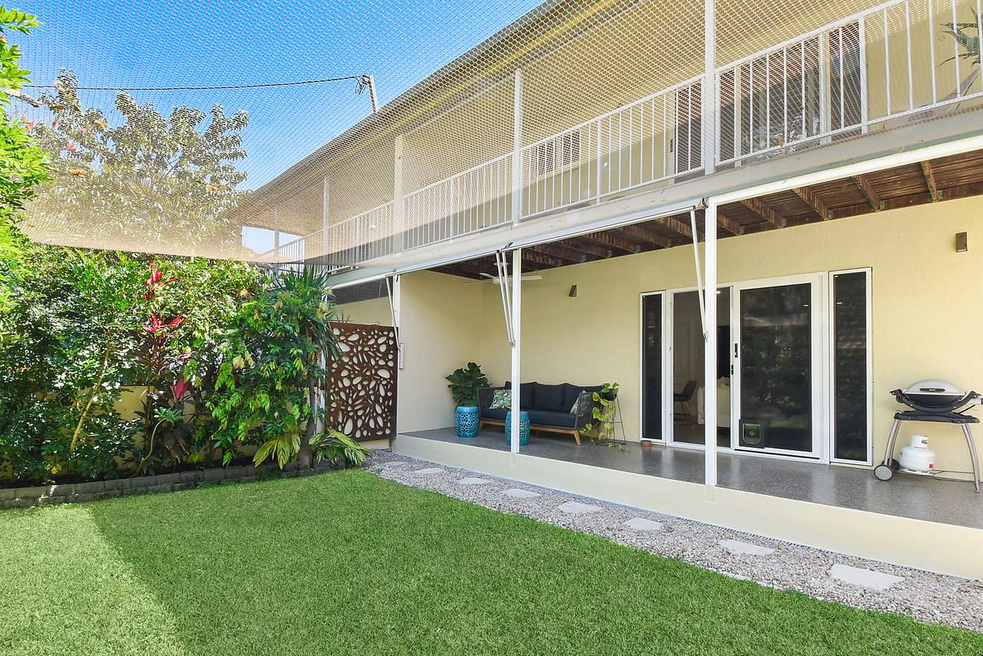 Main view of Homely unit listing, 2/56 Alexandra Street, North Ward QLD 4810