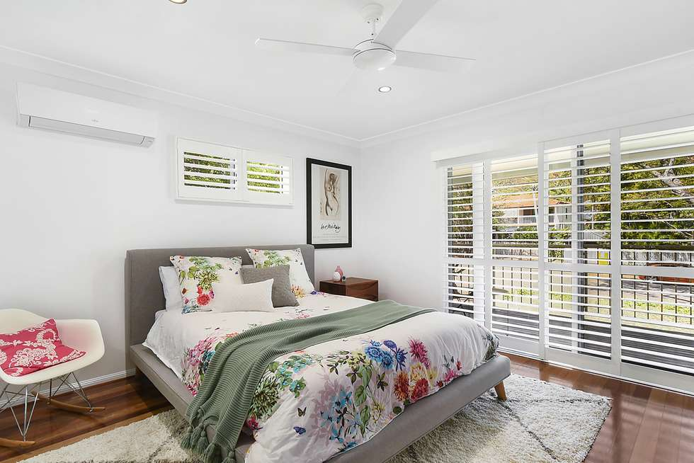 Third view of Homely unit listing, 2/56 Alexandra Street, North Ward QLD 4810