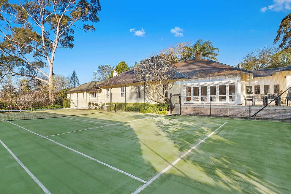 Third view of Homely house listing, 26A Merrivale Road, Pymble NSW 2073