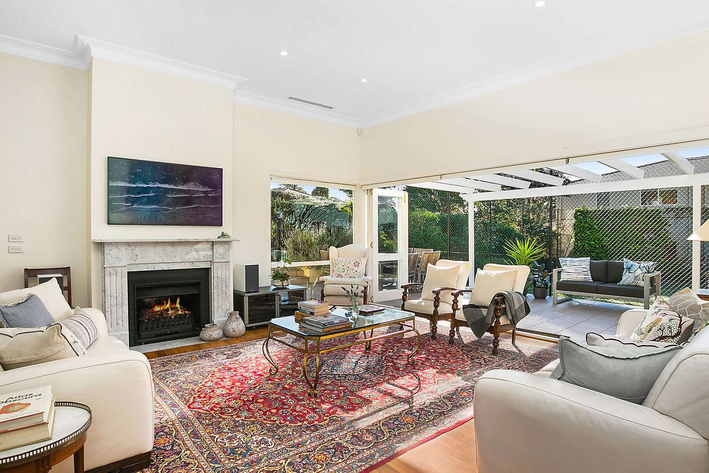 Sixth view of Homely house listing, 26A Merrivale Road, Pymble NSW 2073
