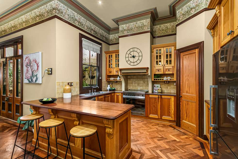 Third view of Homely house listing, 16 Hutcheson Street, Moonee Ponds VIC 3039