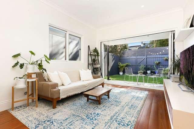 39 Henrietta Street, Waverley NSW 2024