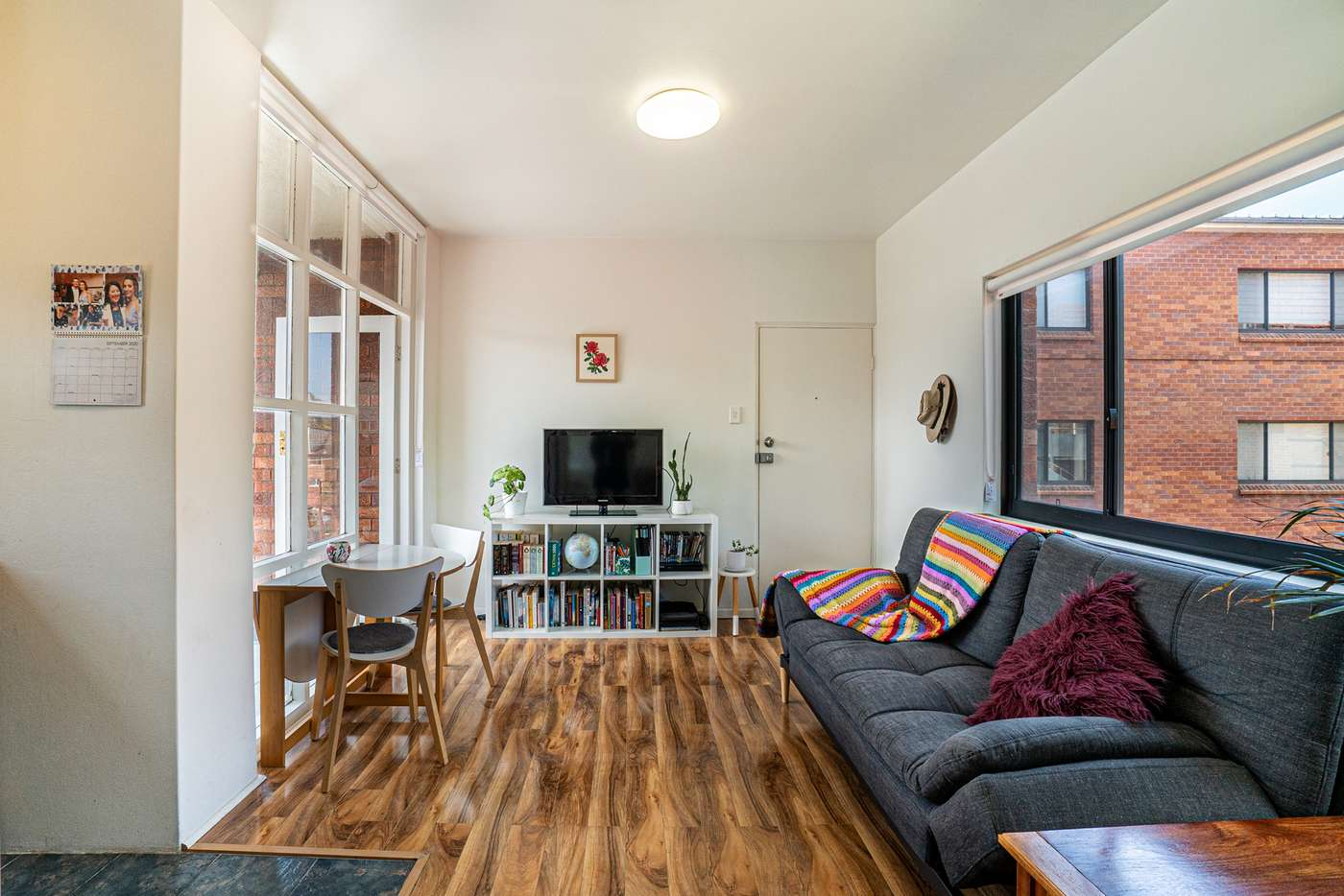 Main view of Homely apartment listing, 11/1A Robert Street, Ashfield NSW 2131
