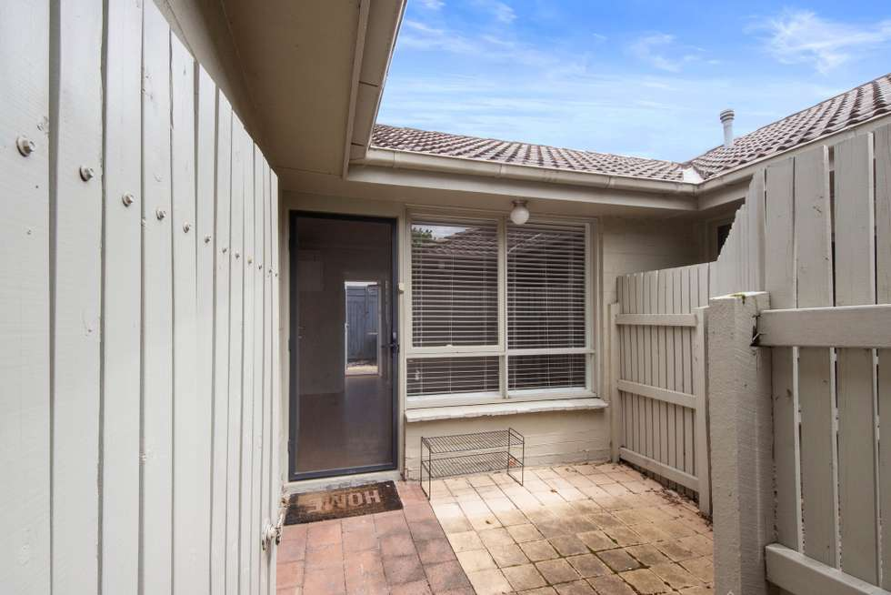 Third view of Homely unit listing, 4/5 Derry Street, Bentleigh East VIC 3165