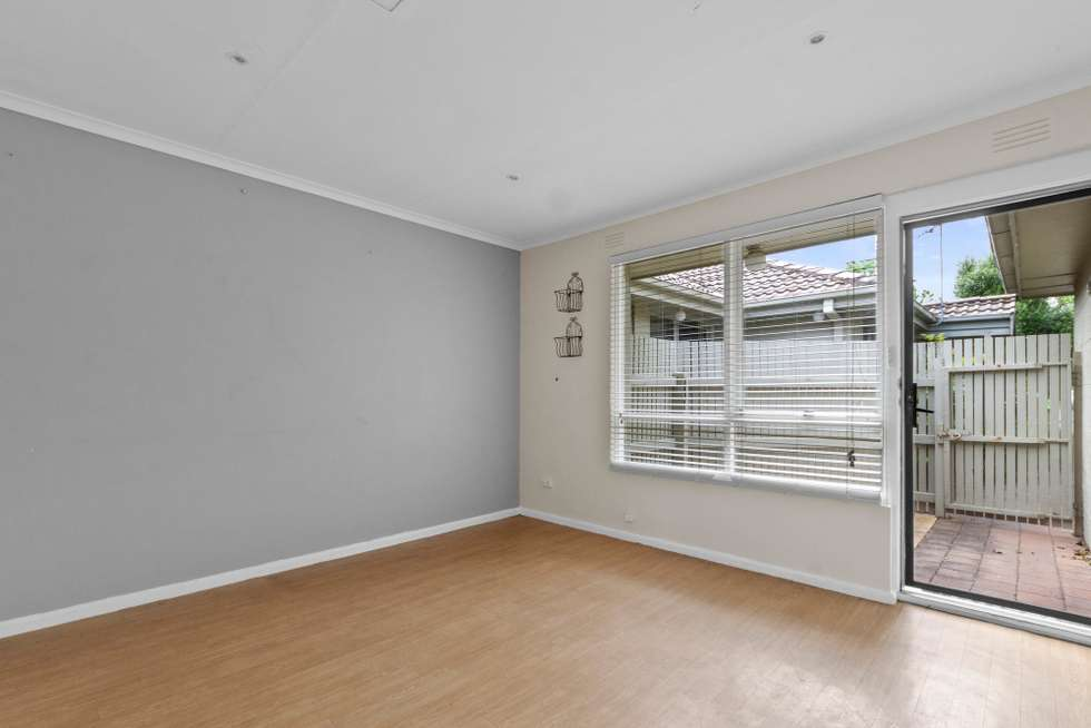 Fourth view of Homely unit listing, 4/5 Derry Street, Bentleigh East VIC 3165
