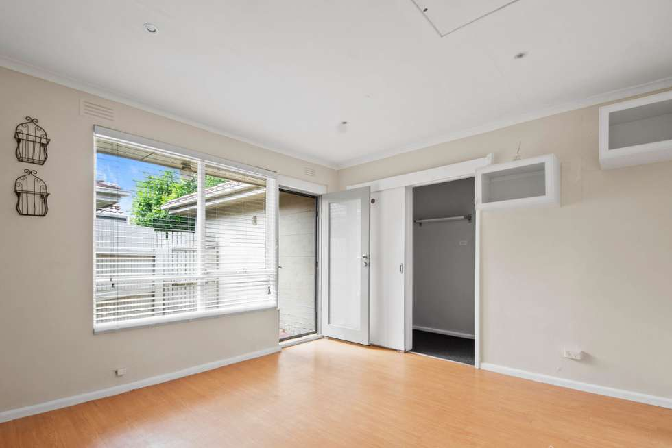 Fifth view of Homely unit listing, 4/5 Derry Street, Bentleigh East VIC 3165