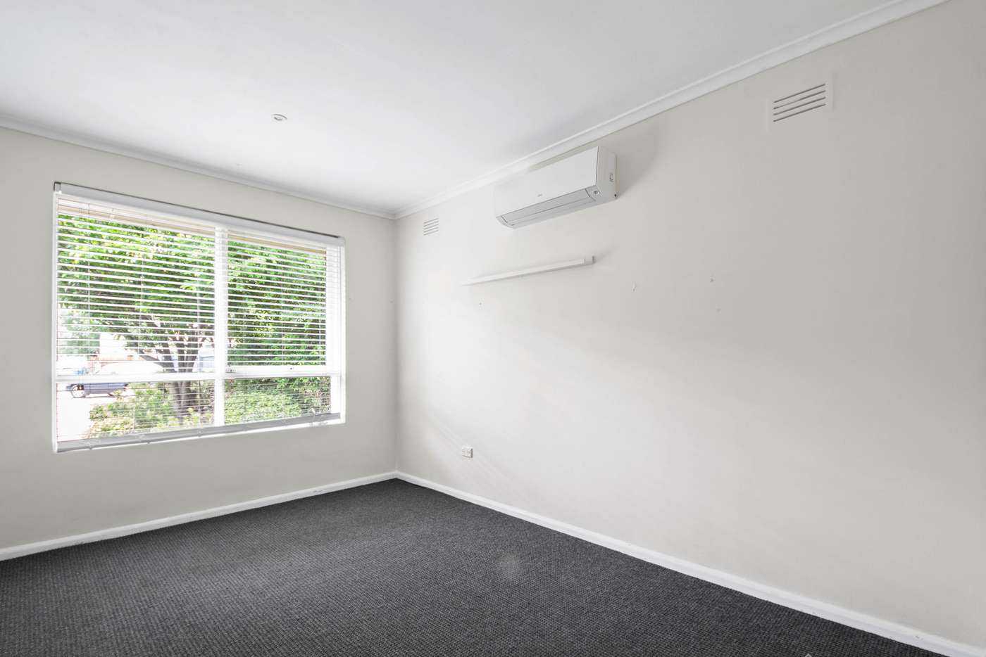 Seventh view of Homely unit listing, 4/5 Derry Street, Bentleigh East VIC 3165