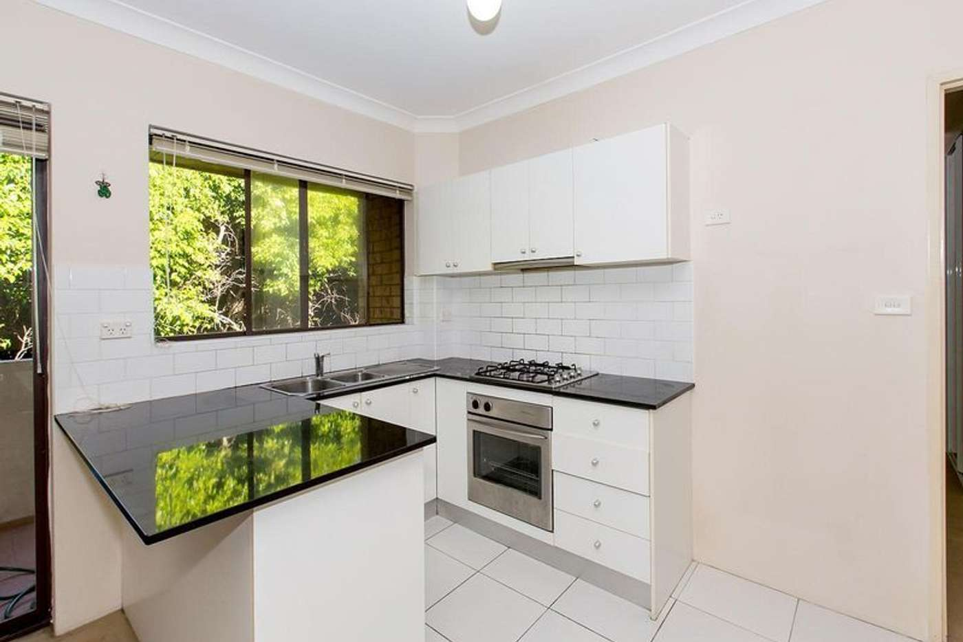 Main view of Homely apartment listing, 18/10 The Strand, Rockdale NSW 2216