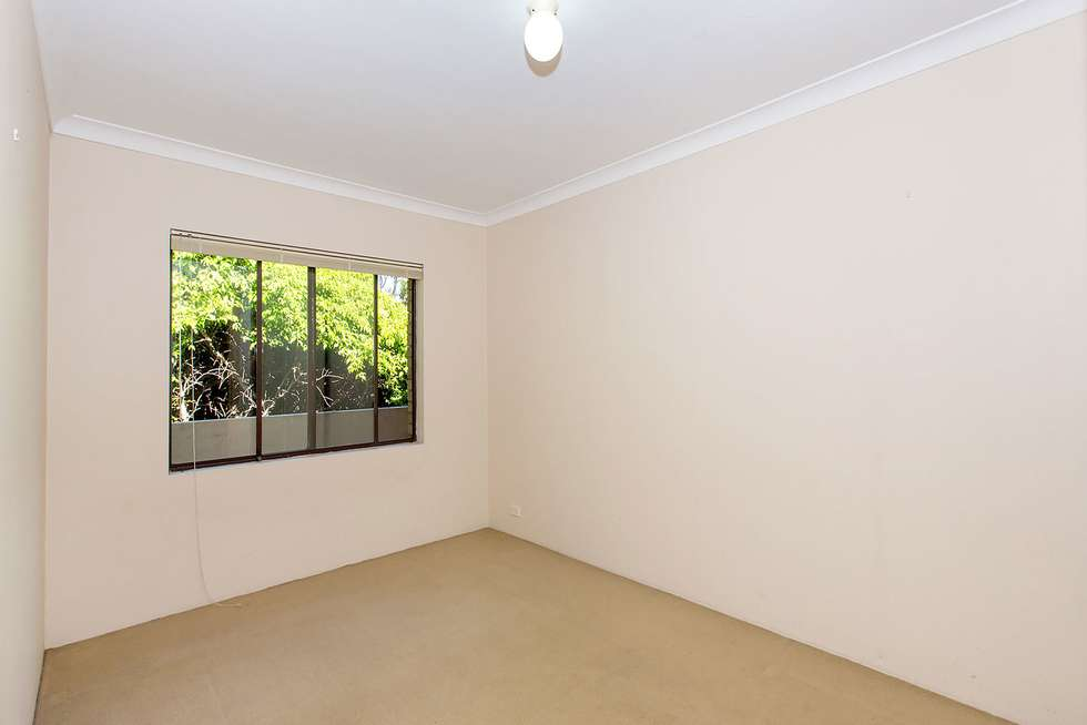 Third view of Homely apartment listing, 18/10 The Strand, Rockdale NSW 2216