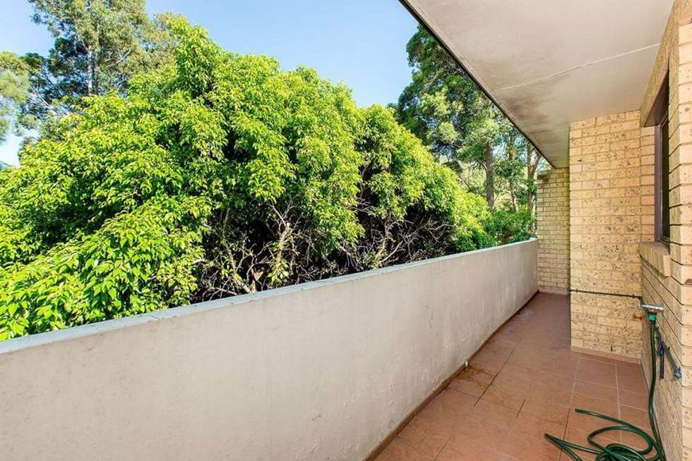 Fourth view of Homely apartment listing, 18/10 The Strand, Rockdale NSW 2216