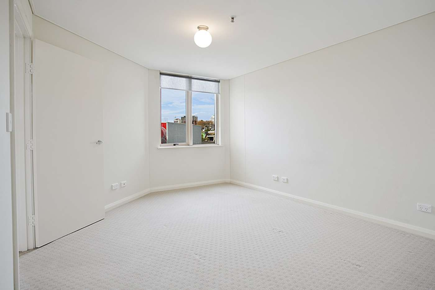 Sixth view of Homely apartment listing, 63 Crown Street, Woolloomooloo NSW 2011