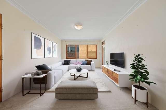 16/30 Tranmere Street, Drummoyne NSW 2047