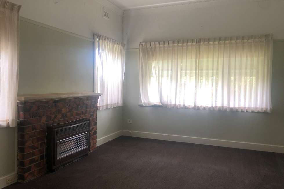 Fifth view of Homely house listing, 20 Olive Street, Reservoir VIC 3073