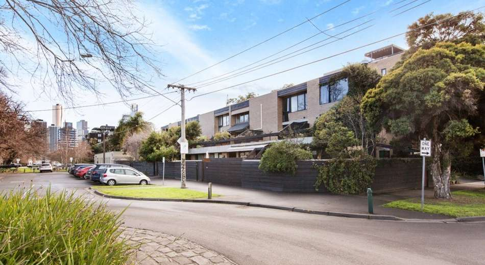 109A Eastern Road, South Melbourne VIC 3205