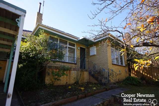 16 Beddows Street, Burwood VIC 3125