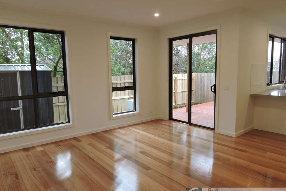 Third view of Homely townhouse listing, 6/103-105 Herbert Street, Dandenong VIC 3175