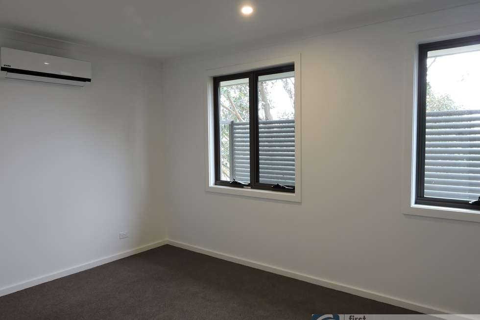 Fifth view of Homely townhouse listing, 6/103-105 Herbert Street, Dandenong VIC 3175