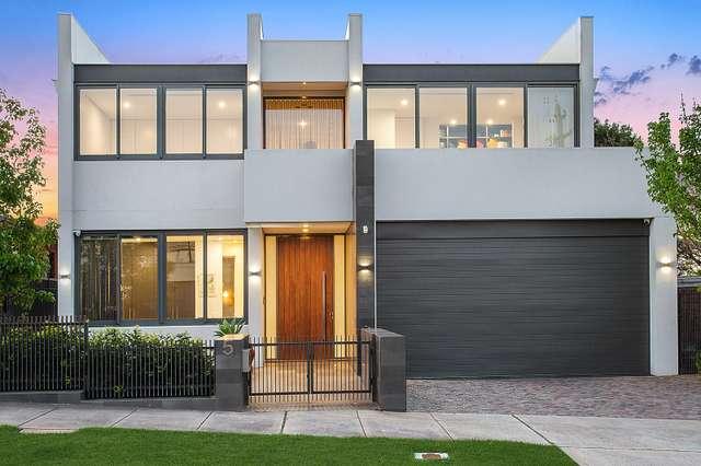 5 Bayview Street, Kogarah Bay NSW 2217