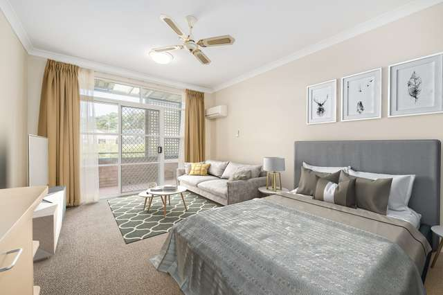 207/3 Violet Town Road, Mount Hutton NSW 2290