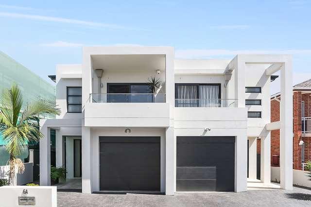 6A Bowman Street, Mortdale NSW 2223