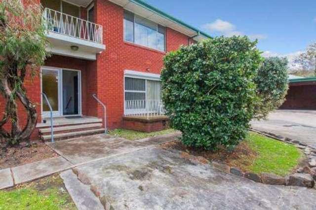 2/576 Glebe Road, Adamstown NSW 2289