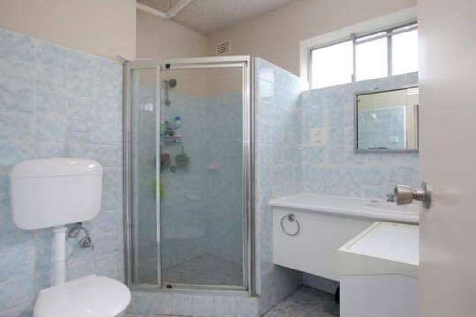 Third view of Homely unit listing, 2/576 Glebe Road, Adamstown NSW 2289