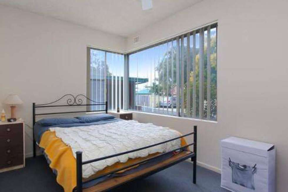 Fourth view of Homely unit listing, 2/576 Glebe Road, Adamstown NSW 2289