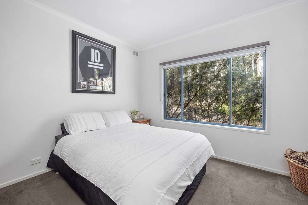 Fourth view of Homely house listing, 2/12 Lascelles Terrace, Lorne VIC 3232