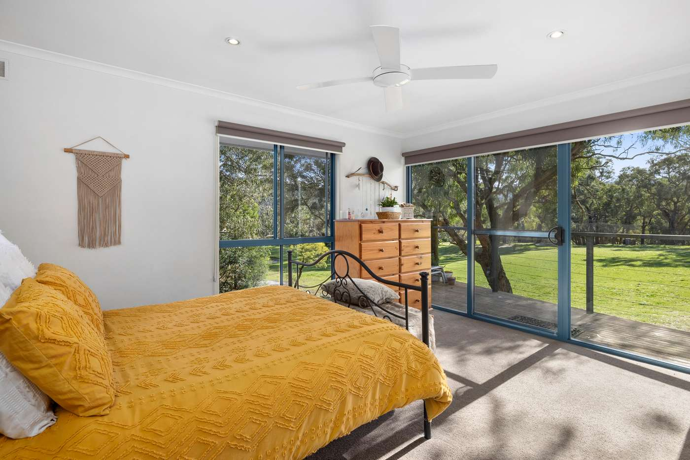 Fifth view of Homely house listing, 2/12 Lascelles Terrace, Lorne VIC 3232