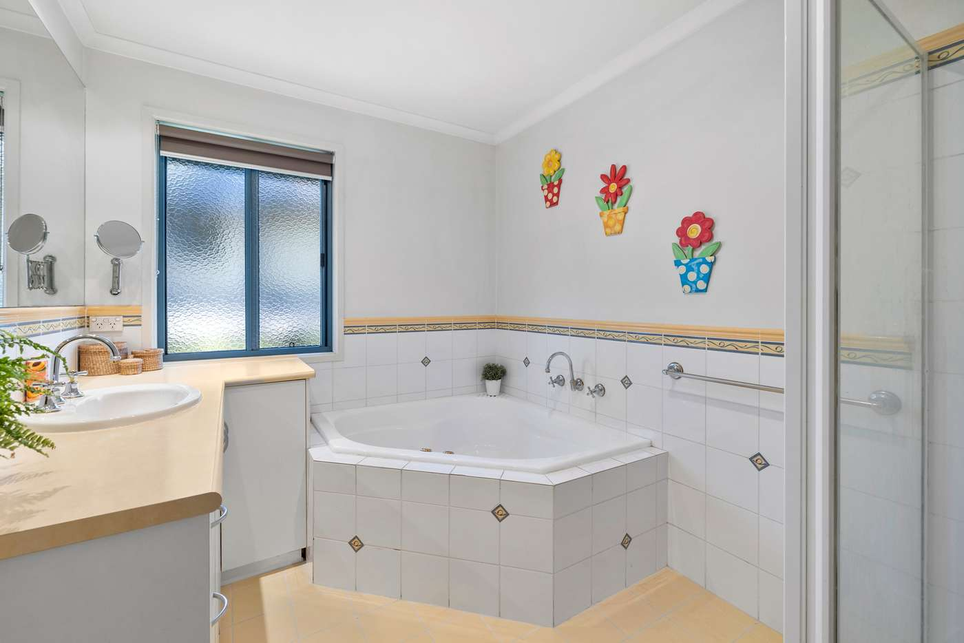 Sixth view of Homely house listing, 2/12 Lascelles Terrace, Lorne VIC 3232