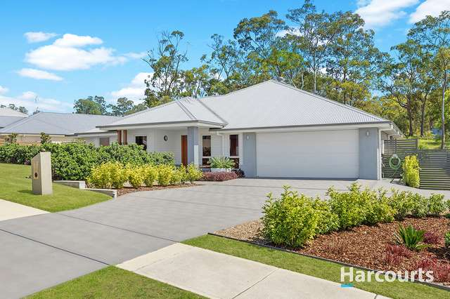 6 Rampling Avenue, North Rothbury NSW 2335