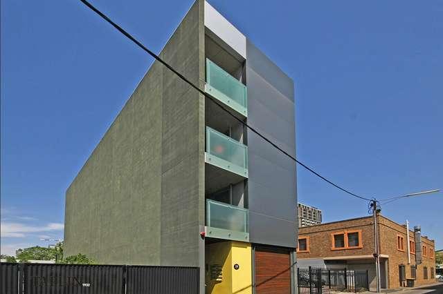 2/28 Storr Street, Adelaide SA 5000