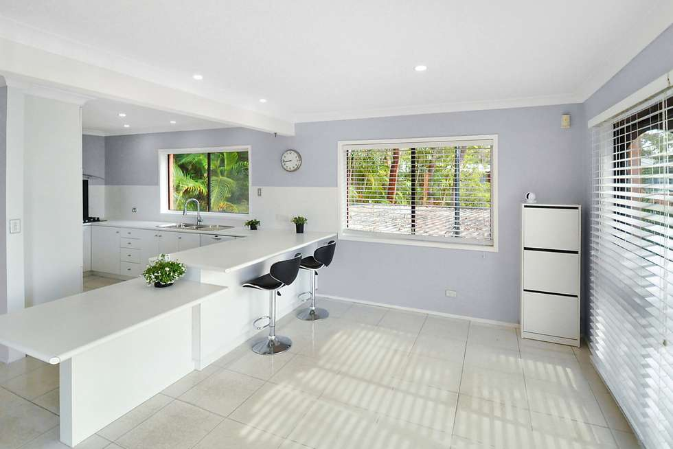 Third view of Homely house listing, 34 Lyly Road, Allambie Heights NSW 2100