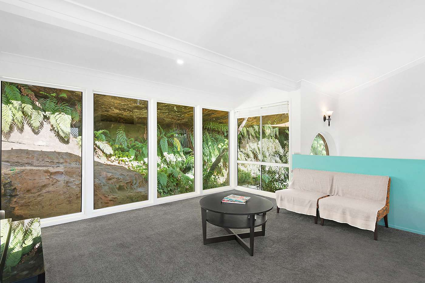 Fifth view of Homely house listing, 34 Lyly Road, Allambie Heights NSW 2100