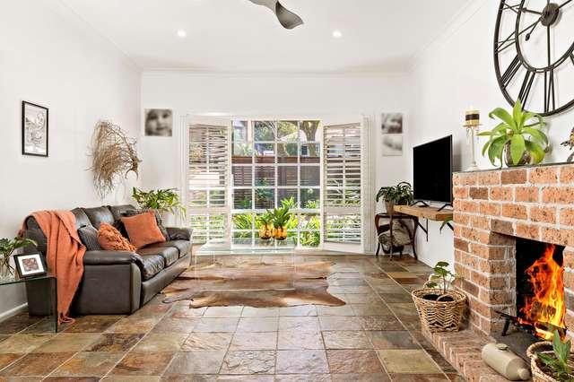 39 Eastern Avenue, Mangerton NSW 2500