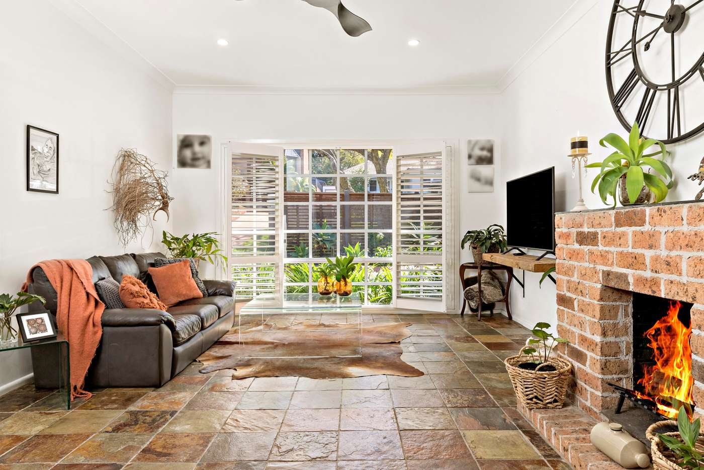 Main view of Homely house listing, 39 Eastern Avenue, Mangerton NSW 2500