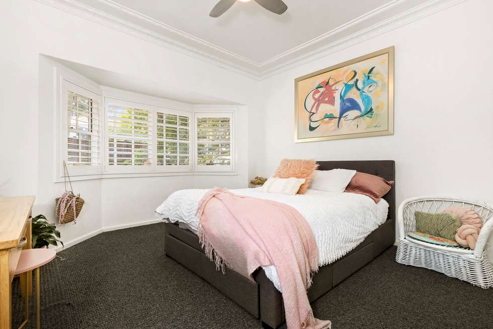Fourth view of Homely house listing, 39 Eastern Avenue, Mangerton NSW 2500