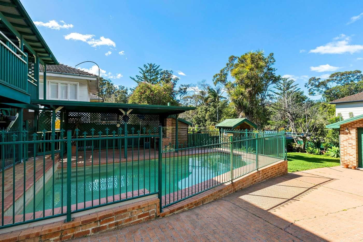 Sixth view of Homely house listing, 39 Eastern Avenue, Mangerton NSW 2500