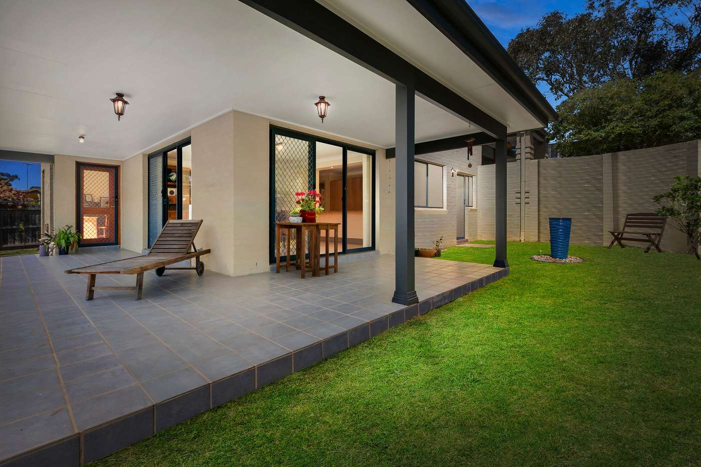 Main view of Homely house listing, 23A Dudley Street, Asquith NSW 2077
